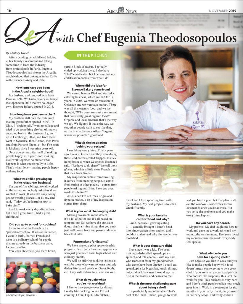 Arcadia-News-Nov-2019-Chef-Eugenia