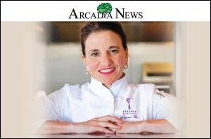 Arcadia-News-thumbnail-layers-v2