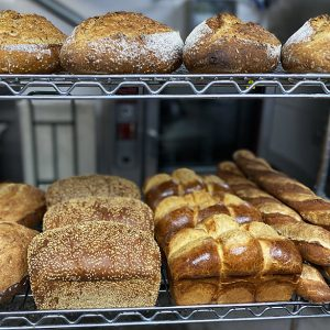 assorted-breads-2020
