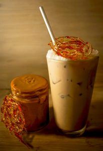 essence_drinks-ice-coffee