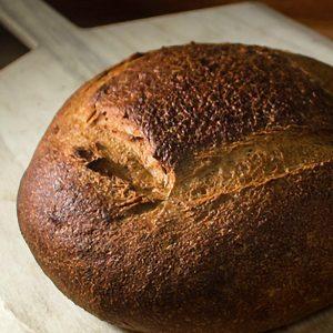 organic-wheat-sourdough