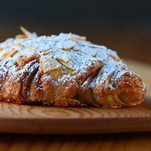 pastries-sq-almond-croissant