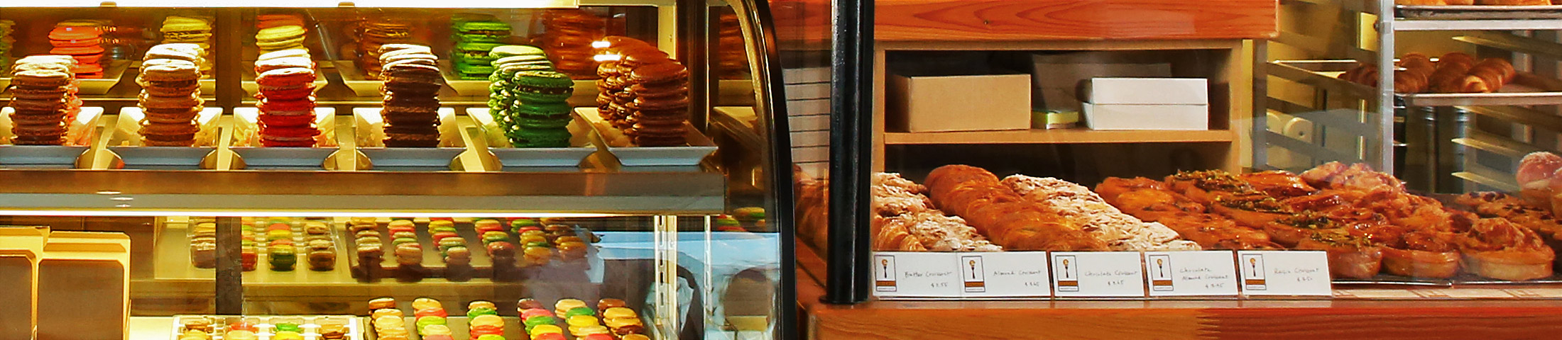 pastry-counter